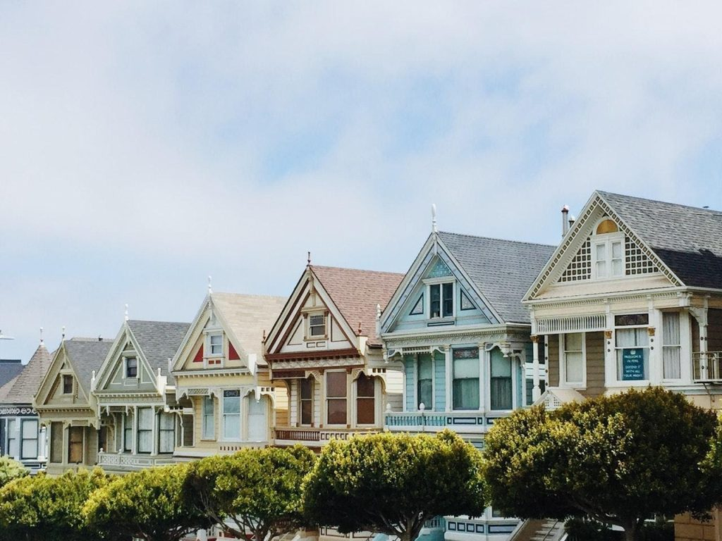 Alternative Lenders: A Better Choice