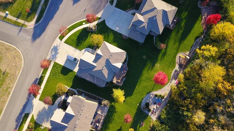 home equity burke financial