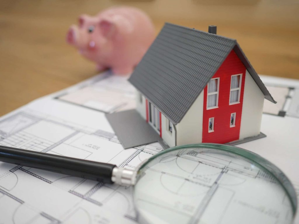 How Your Home Equity Can Help You Build a Real Estate Portfolio