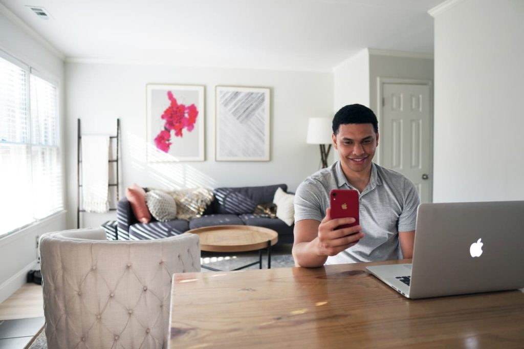 The 4 Key Factors That Impact Your Home Value